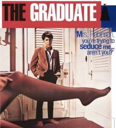 Graduate USA