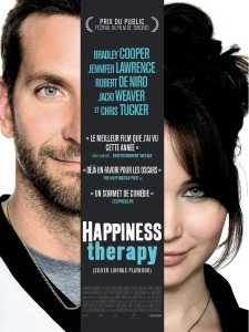 affiche-Happiness-Therapy-Silver-Linings-Playbook-2012-11